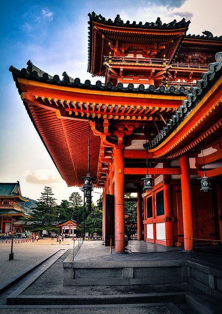 放下攻略当回日本常客 这些小众地可还不错