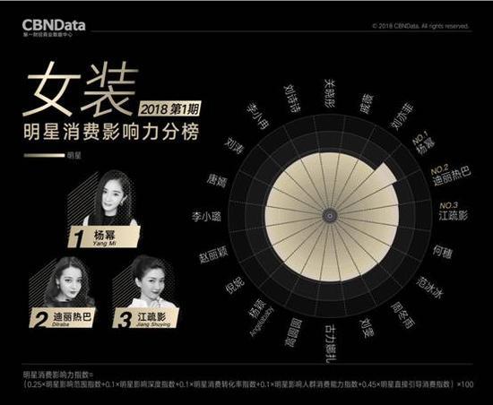 九州娱乐网 19