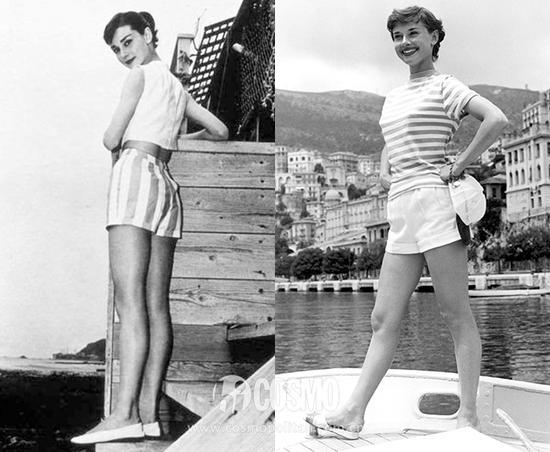 玛丽莲。梦露 Marilyn Monroe