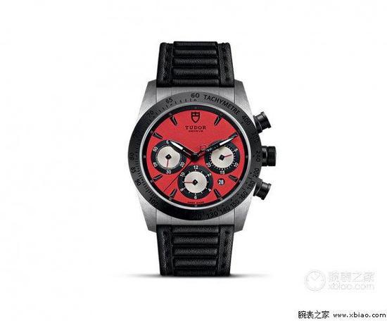 产品型号:FASTRIDER CHRONO系列42010N
