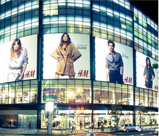 """几名德国人在广东""""卧底""""数月后,揭露出牛仔裤生产背后的丑陋真相"""