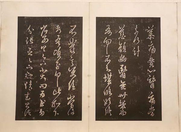 http://www.weixinrensheng.com/lishi/1501252.html