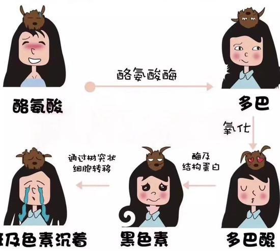 cr:小红书@小娇
