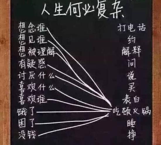 http://www.gyw007.com/yulexiuxian/397894.html