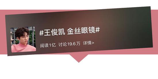http://www.weixinrensheng.com/shishangquan/1541232.html