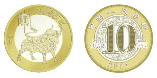 福字币暴涨54% 武夷山币维稳