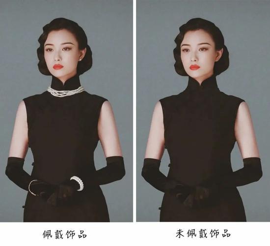 这个时尚单品看起来很贵 实际美到犯规