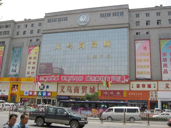 68%中国消费者爱买国产品牌尼尔森报告:中国品牌迎来春天