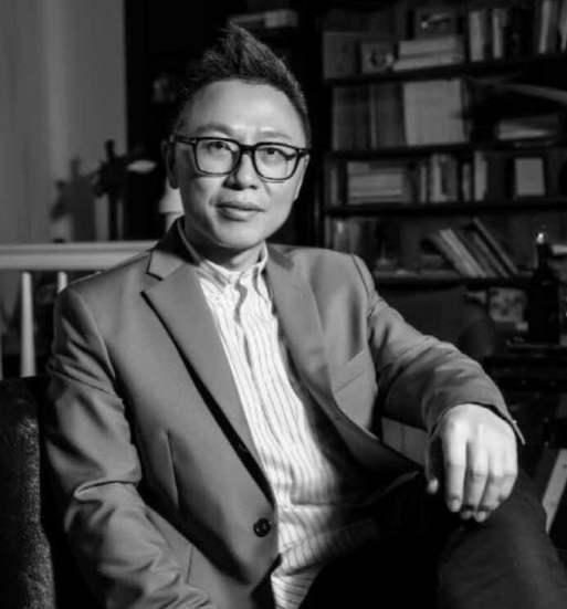 欧时力母公司赫基国际老板徐宇