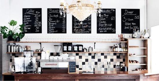 来吧,朋友,让我们在某个温暖的午后,一起啜饮一杯迷人的挪威咖啡吧。
