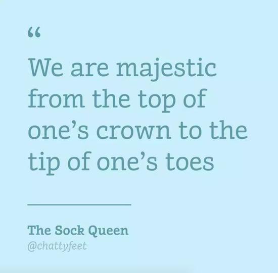 英国女王: