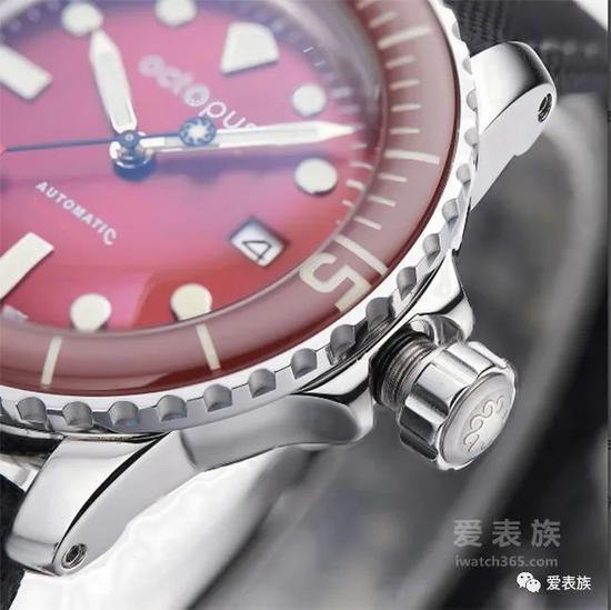 http://www.cnbli.com/chenggonggushi/50712.html