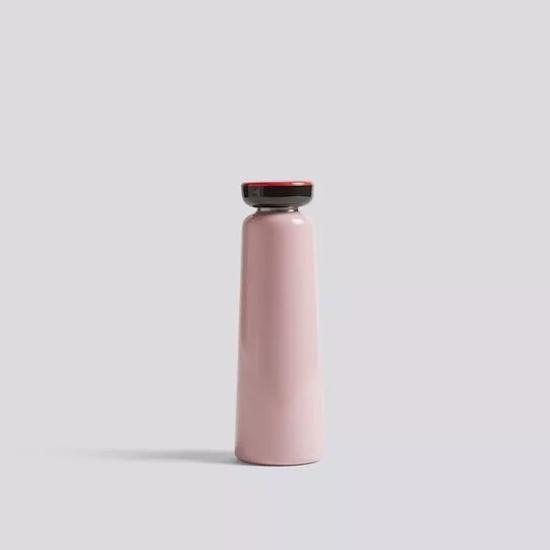 品名:Sowden水瓶
