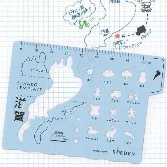 日本文具大赏出炉 推荐这10款好设计小康网络大学