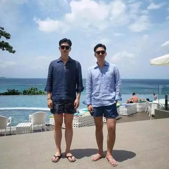 澳门皇冠金沙官网娱乐 13