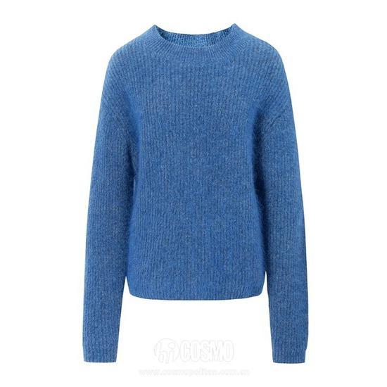 毛衣来自eifini 售价854元