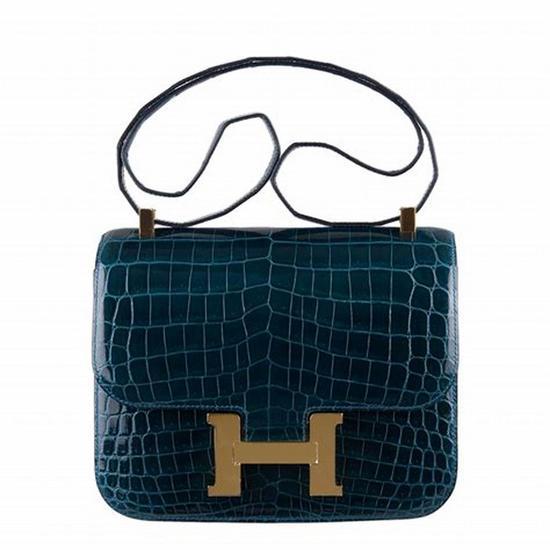 Hermes  2002