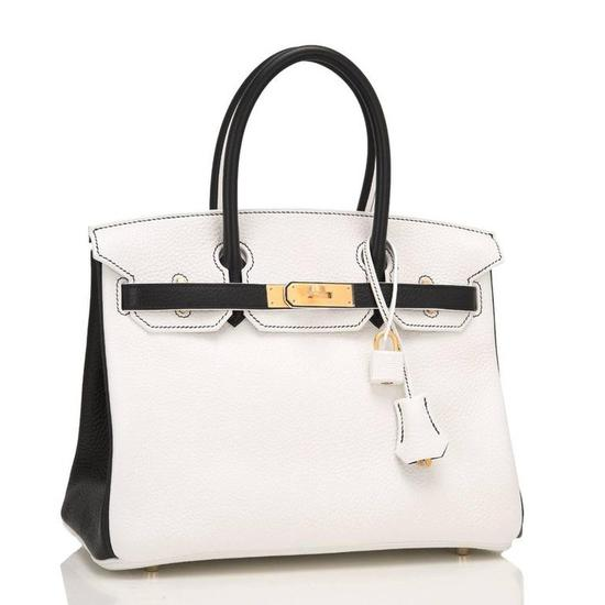 Hermes  miniKelly  Bag