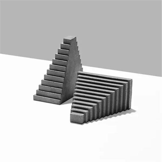 玛雅金字塔又如何?还不是只能用来当书架