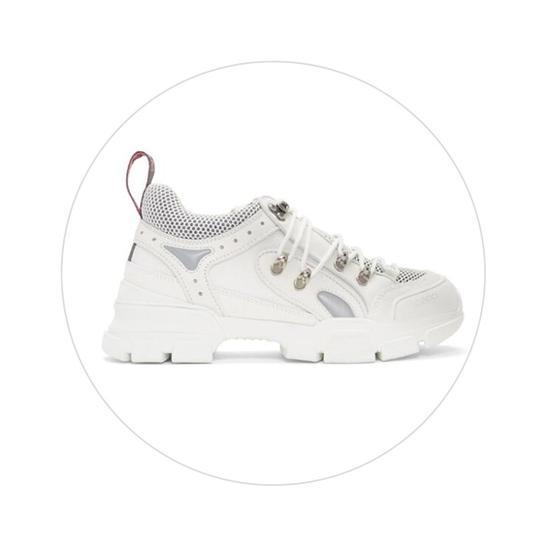 运动鞋:Gucci  6500