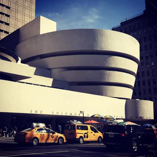 世界第一的博物馆品牌是如何打造出来的?|博物馆|设计|建筑