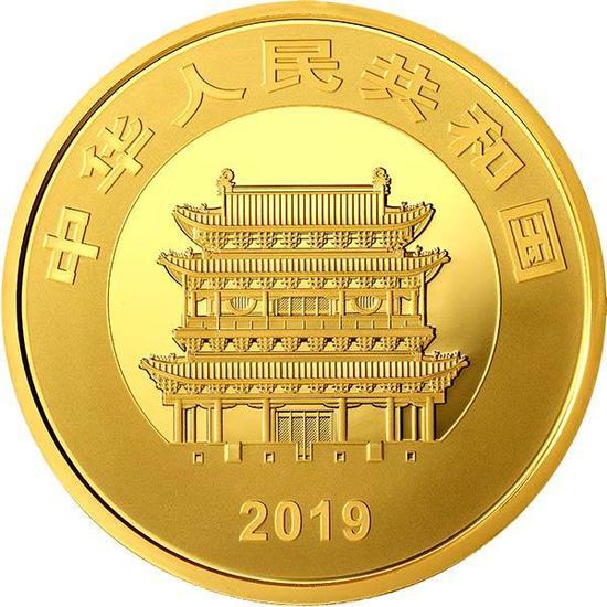 用150克金币来看世界遗产(平遥古城)