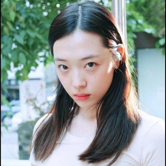雪莉用新MV身体力行的验证了:眉毛究竟有多重要