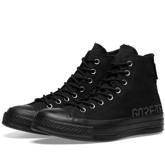 我放弃了黑满天星打包了这11双黑魂球鞋
