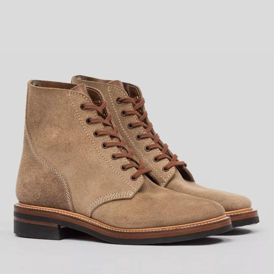 ▲M43Boots