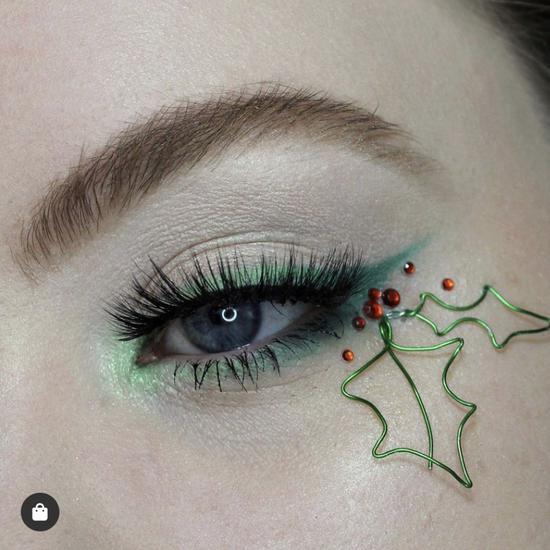 @ ins makeupamurder