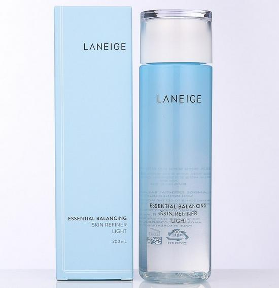 油性皮肤用什么爽肤水 适合清爽控油型爽肤水