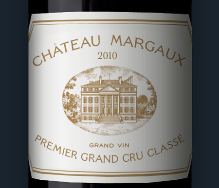 图片来源:www.chateau-margaux.com
