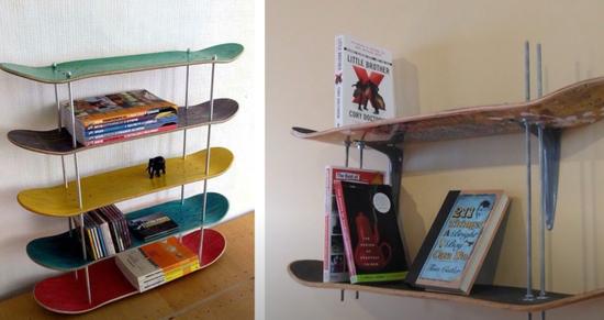 自从不看说明书使用家具我的生活变得好有趣