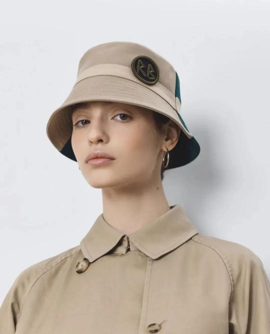 防晒还能遮脸小遮阳帽的秘密我不允许你不知道