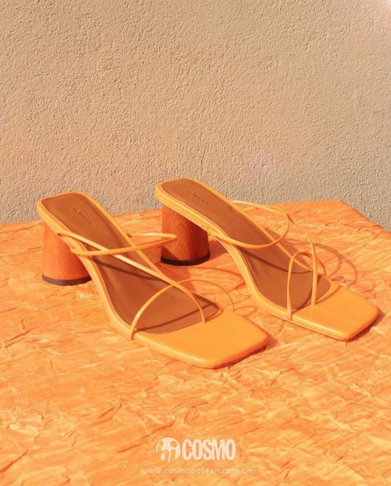 rejinapyo harley sandals