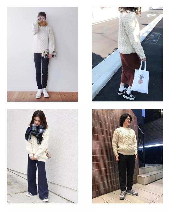 image:wear.jp