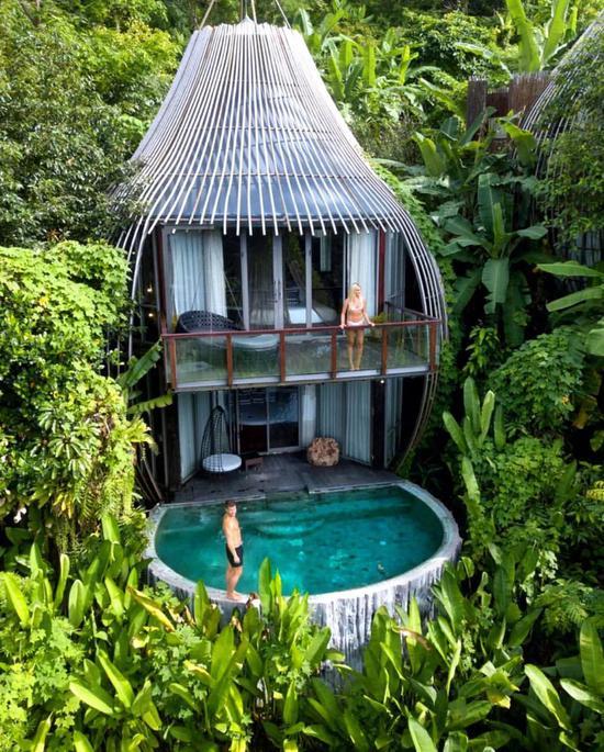 澳门葡京娱乐:女生去泰国旅游 一定不能住这13家酒店