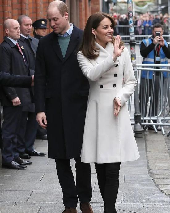 Kate IN REISS