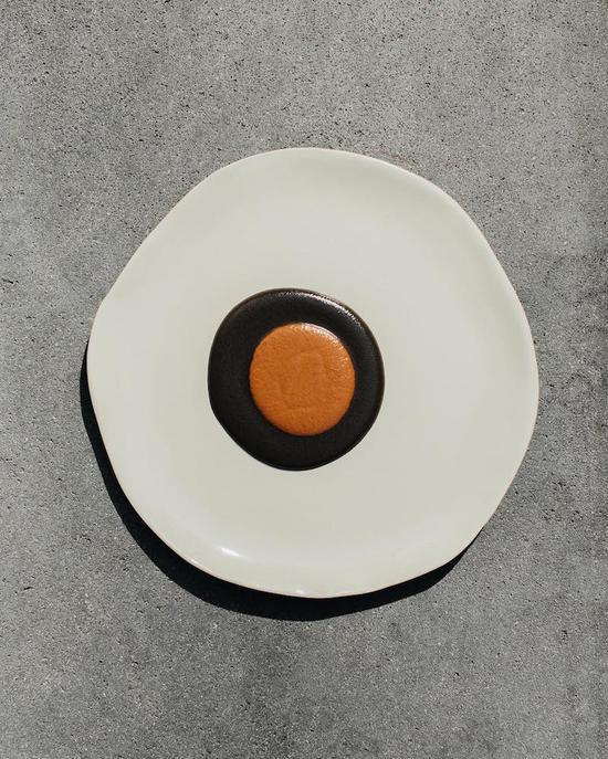 引领了墨西哥菜改革创新的餐厅 Pujol,就有一道著名的改良版 MOLE