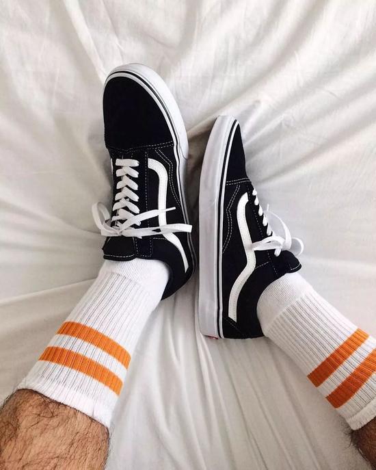 男人最爱的20双鞋 谁是鞋王?