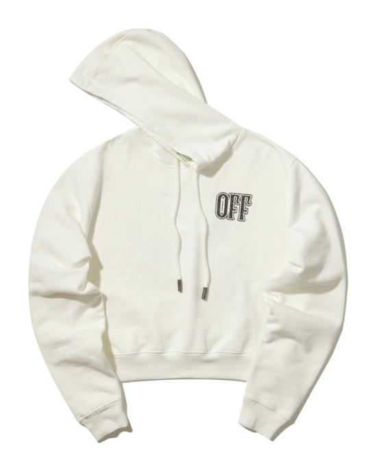 Off-White 3989人民币