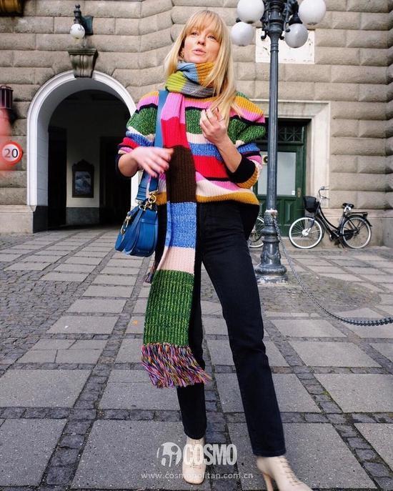 Jeanette Friis Madsen
