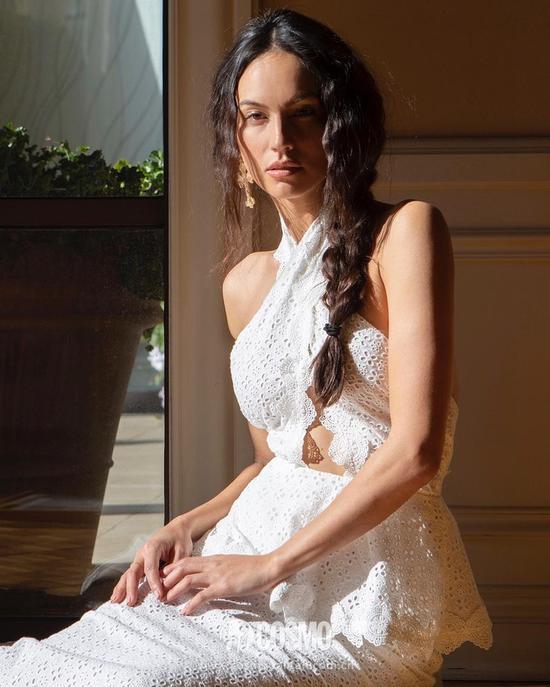 連衣裙來自v.chapman
