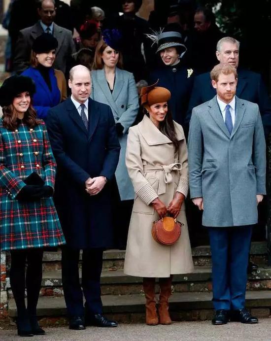 第0届时尚奥斯卡 获奖者:凯特王妃...新造型师造型师凯特王妃时髦