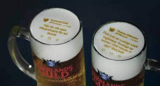 3、BBC世界杯广告