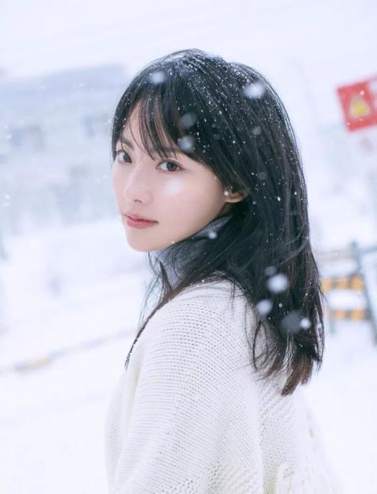 05、侧分大刘海