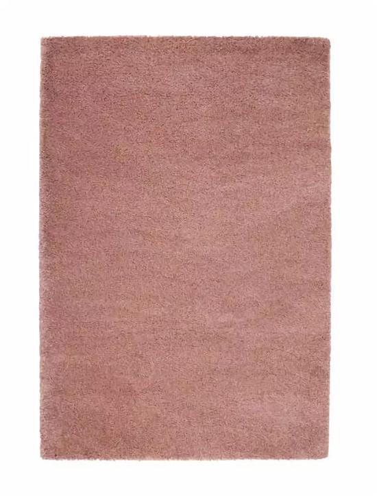 品名:阿达姆长绒地毯