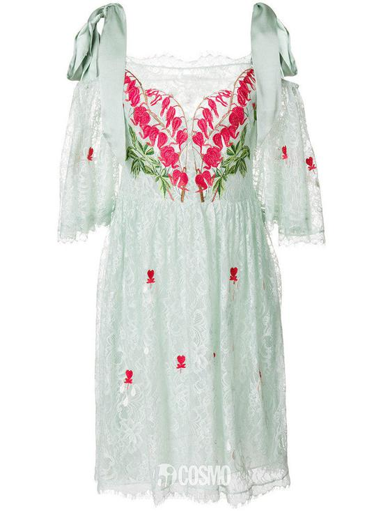 Temperley London 現價: ¥7203.97