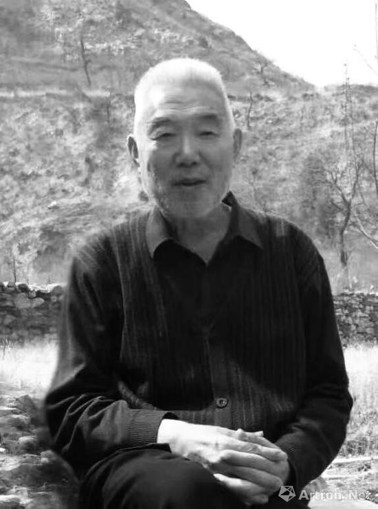 北京画院专业画家王文芳在京逝世享年82岁