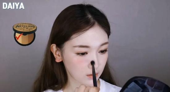 亚洲最美面孔Top10 她成为上榜唯一日本女孩?